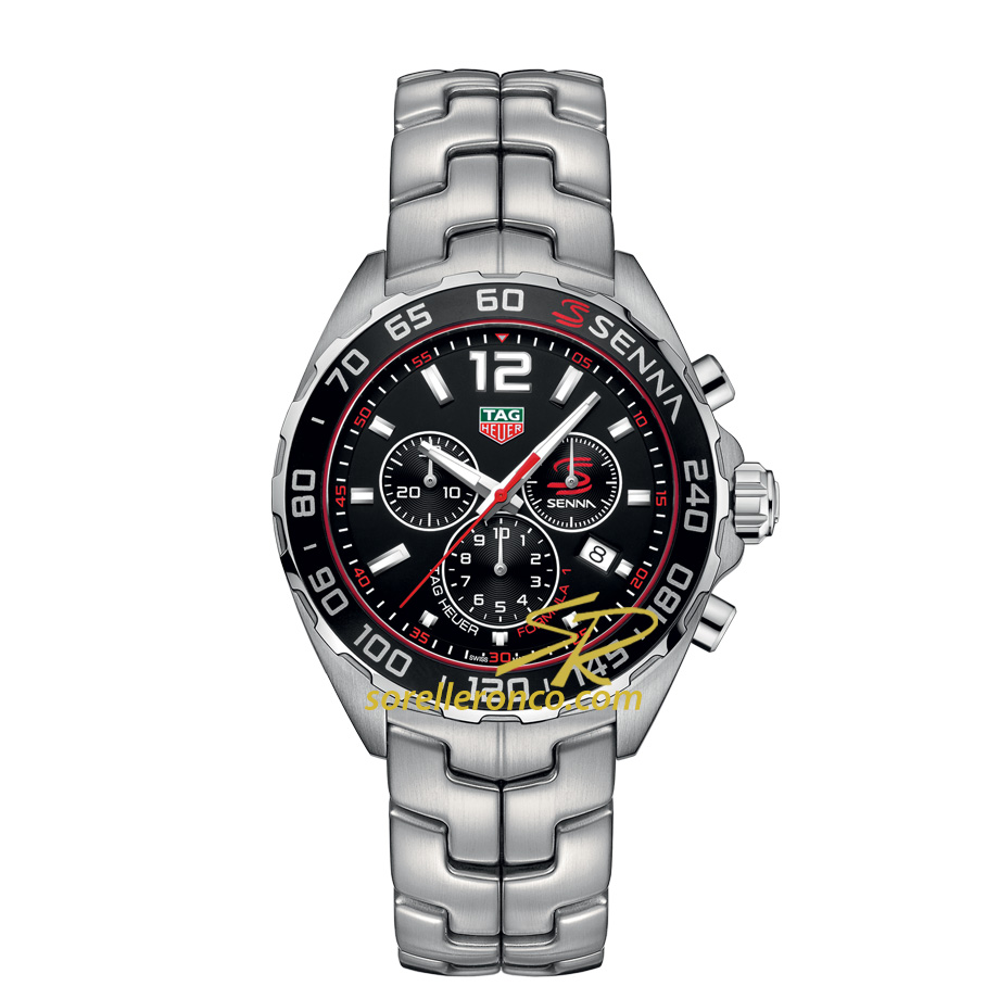 https://www.sorelleronco.it/Prodotti/Orologi/TagHeuer/Formula1/TAG304-Senna-Chrono-Special-Edition/TAG-HEUER-Formula-1-Chrono-Special-Edition-Senna-CAZ1015.BA0883.jpg