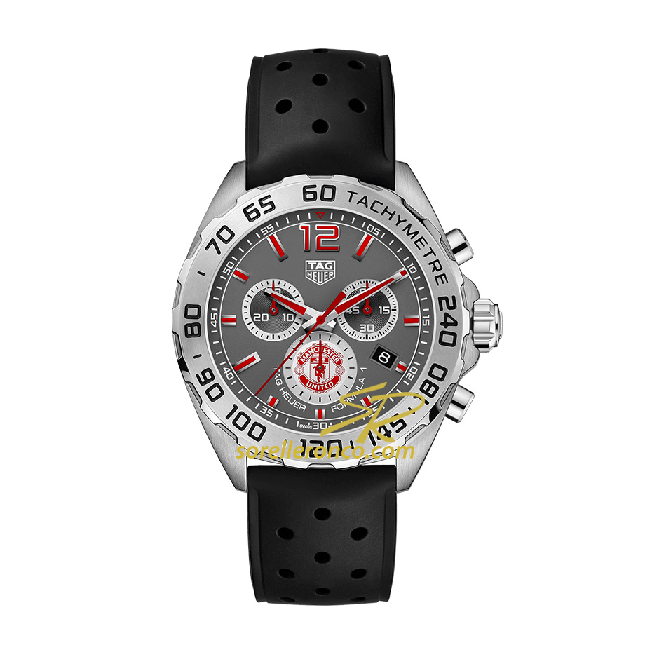 http://www.sorelleronco.it/Prodotti/Orologi/TagHeuer/Formula1/wcr2887-F1-Manchester-United-Antracite/TAG-HEUER-Formula-1-CAZ101M.FT8024.jpg