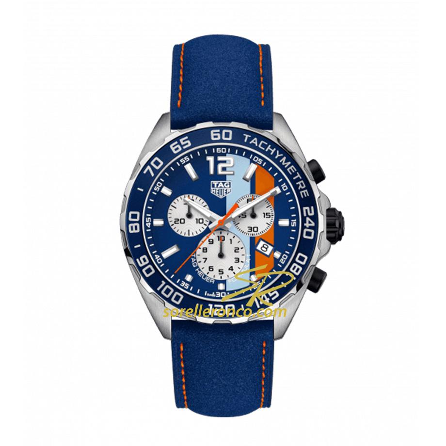 http://www.sorelleronco.it/Prodotti/Orologi/TagHeuer/Formula1/wcr2888-F1-Chrono-Gulf-43mm/TAG-HEUER-Formula-1-CAZ101N.FC8243.jpg