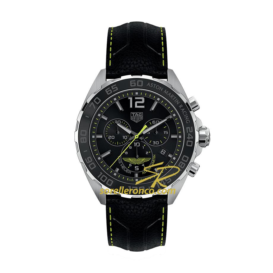 http://www.sorelleronco.it/Prodotti/Orologi/TagHeuer/Formula1/wcr3100-F1-Aston-Martin-43mm/Tag-Heuer-CAZ101P.FC8245.jpg