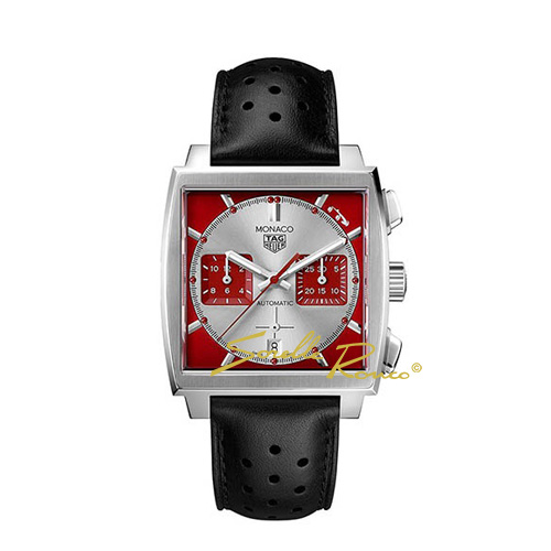 Monaco Boutique Grand Prix Limited Edition