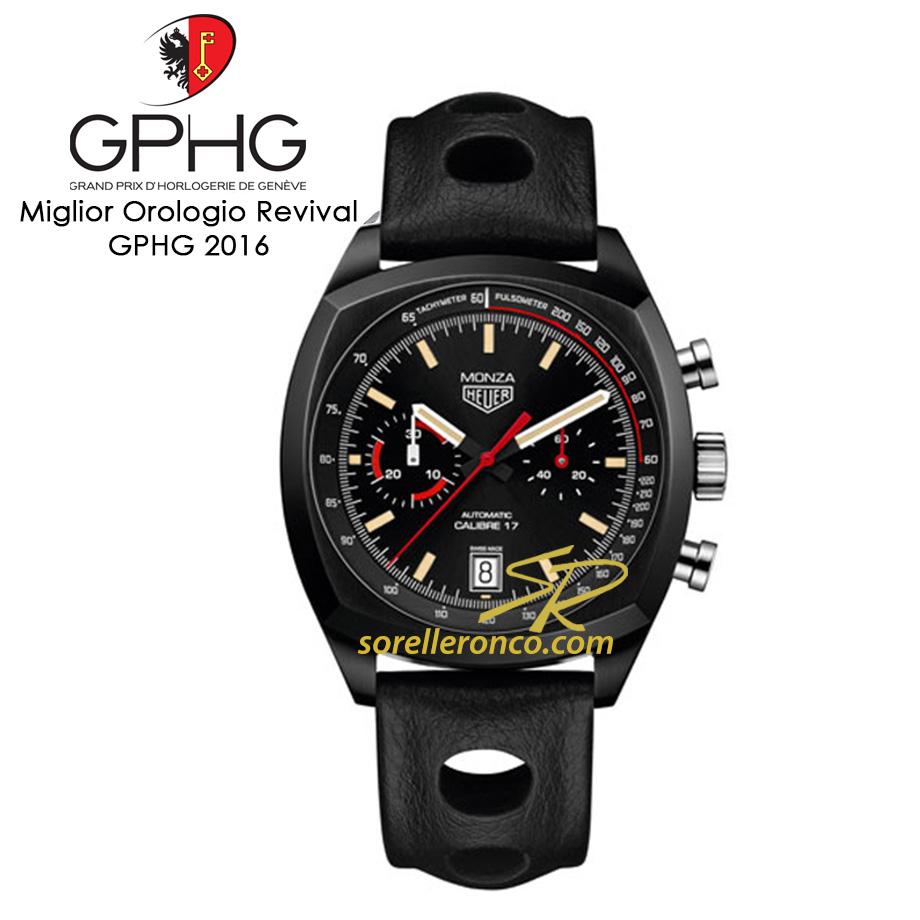 http://www.sorelleronco.it/Prodotti/Orologi/TagHeuer/Monza/Calibro-17-Chrono-Titanio/Tag-Heuer-Monza-Chrono-cal-17-Titanium-42mm.jpg