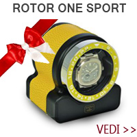 rotor one sport