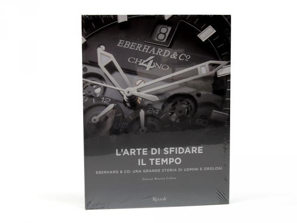 Eberhard libri vendita on line for Libri in vendita online