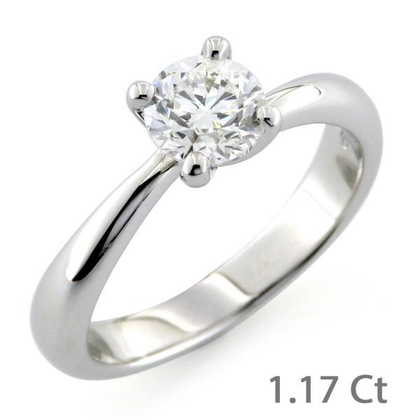 foto ufficiali 82088 9ff9b ANELLI di FIDANZAMENTO ::: Anelli Solitari Diamanti