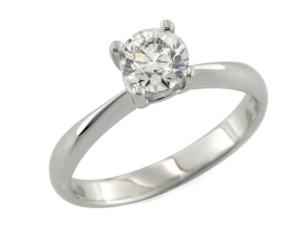 Royaume-Uni revendeur Meilleure vente ANELLI di FIDANZAMENTO ::: Anelli Solitari Diamanti