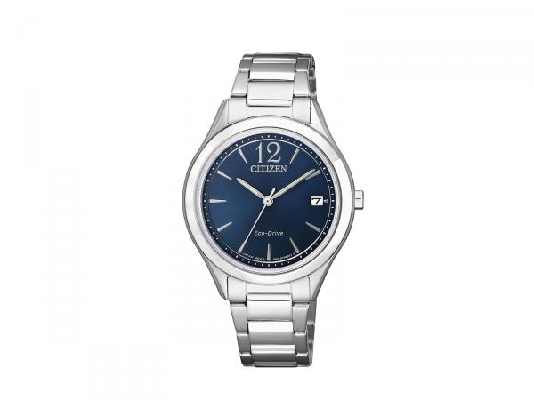 FE6120-86L - Orologio CITIZEN OF COLLECTION Lady 32mm
