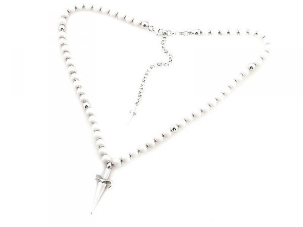 1bb61030de ROSARIO PACIOTTI Collezione Rosari di Cesare Paciotti
