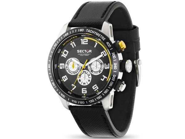 orologi sector in offerta