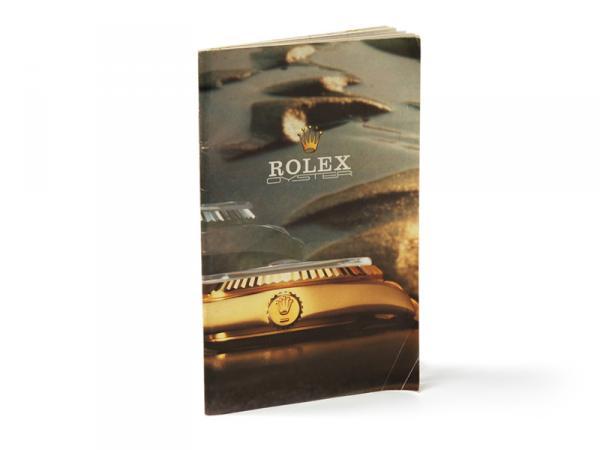 Libri rolex mondani vendita on line for Ordinare libri on line