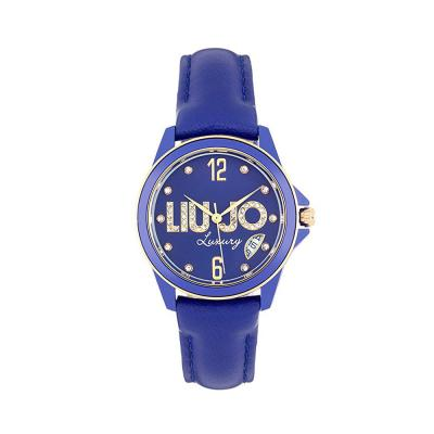 TLJ572 - Liu Jo Luxury Olly Blu 35mm