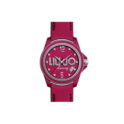 TLJ583 - Liu Jo Luxury Olly Fucsia 35mm