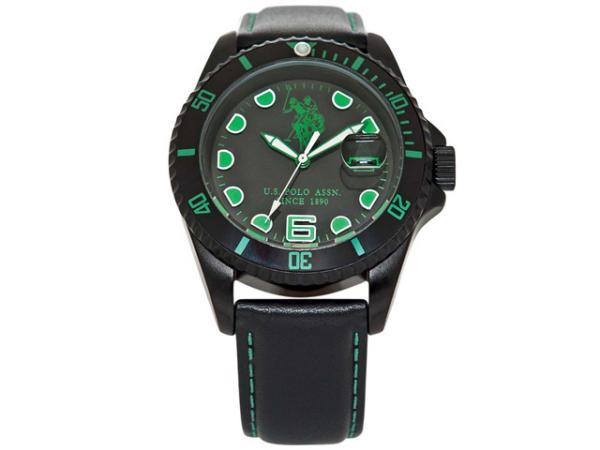 timeless design 90ab2 946ab Orologi U.S. POLO ASSN. Prezzo Scontato