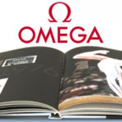 Pubblicazioni e cataloghi orologi for Ordinare libri on line