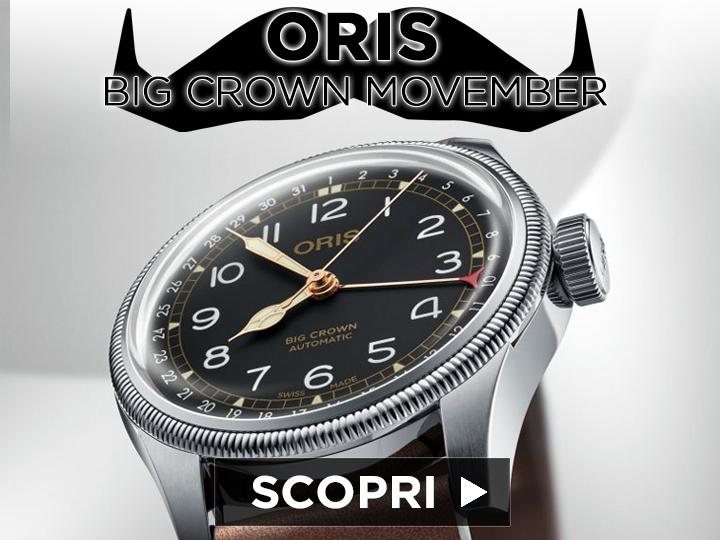 d1810e0c09bea2 SORELLE RONCO ::: Vendita OROLOGI GIOIELLI Online ::: Watches Shop